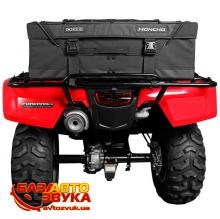 Кофр для квадроцикла OGIO HONCHO ATV REAR RACK BAG MOSSY OAK, Фото 5