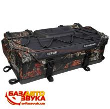 Кофр для квадроцикла OGIO HONCHO ATV REAR RACK BAG MOSSY OAK, Фото 2