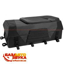 Кофр для квадроцикла OGIO BURRO ATV REAR RACK BAG STEALTH, Фото 2