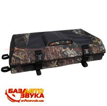 Кофр для квадроцикла OGIO BURRO ATV FRONT RACK BAG MOSSY OAK, Фото 2