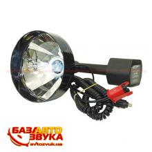 Фароискатель Light Force Enforcer pack Halogen+LED ENFORCPACK, Фото 2