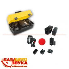 Фонарь Light Force Nighthunter pack 170 100W NH170PACKBPS: Купить за 14263 грн