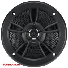 Автоакустика BOSS Audio CHAOS ERUPT CER552