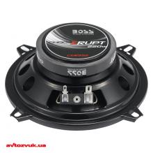Автоакустика BOSS Audio CHAOS ERUPT CER552, Фото 3