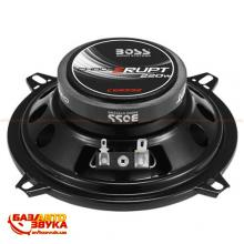 Автоакустика BOSS Audio CHAOS ERUPT CER552, Фото 2