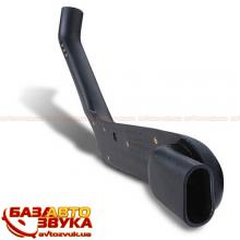 Шноркель Safari Snorkels SS143HF Toyota Hilux 97-05 FACT TURBO, Фото 6