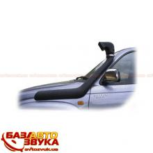 Шноркель Safari Snorkels SS146HFE Toyota Hilux 12/00ON 5LE , Фото 2