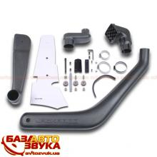 Шноркель Safari Snorkels SS200HF Isuzu Trooper 92-97 TURBO DIESEL, Фото 3