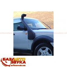 Шноркель Safari Snorkels SS385HF Land Rover Discovery 2006 DIESEL, Фото 2