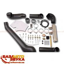 Шноркель Safari Snorkels SS41HF Mitsubishi Pajero NS 06-08 MANUAL DIESEL ONLY, Фото 3