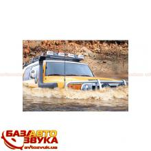 Шноркель Safari Snorkels SS415HF Toyota FJ Cruiser 2008 WITH OFF ROAD PACK , Фото 4