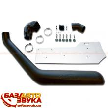 Шноркель Safari Snorkels SS81HF Toyota Land Cruiser 90-98 80 SERIES, Фото 3