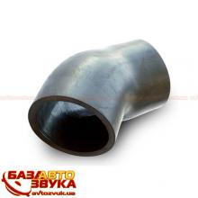 Шноркель Safari Snorkels SS81HF Toyota Land Cruiser 90-98 80 SERIES, Фото 6