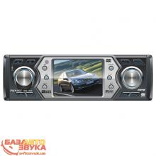 Автомагнитола Prology DVS-1125