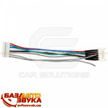 Видеоинтерфейс Car Solutions 838139 RCD 510, Фото 7