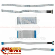 Видеоинтерфейс Car Solutions 838139 RCD 510, Фото 9
