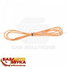 Видеоинтерфейс Car Solutions 818548 RGB Low-End, Фото 11