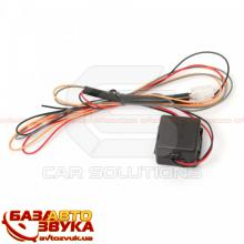 Видеоинтерфейс Car Solutions 818548 RGB Low-End, Фото 5