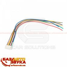 Видеоинтерфейс Car Solutions 818548 RGB Low-End, Фото 6