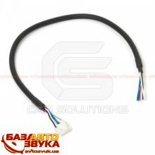 Видеоинтерфейс Car Solutions 818548 RGB Low-End, Фото 7