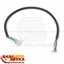 Видеоинтерфейс Car Solutions 818548 RGB Low-End, Фото 10