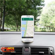 Автомобильный держатель iOttie Easy View 2 Universal Car Mint HLCRIO115MI, Фото 6