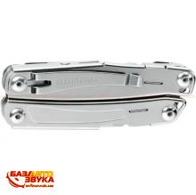 Мультитул LEATHERMAN WINGMAN 831436, Фото 3