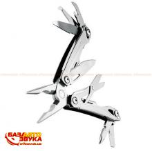 Мультитул LEATHERMAN WINGMAN 831436, Фото 4