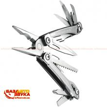 Мультитул LEATHERMAN SIDEKICK 831439, Фото 2