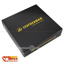 Мультитул LEATHERMAN WAVE 830082, Фото 10