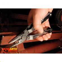 Мультитул LEATHERMAN SUPER TOOL 300 831151, Фото 4
