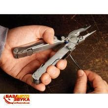 Мультитул LEATHERMAN SUPER TOOL 300 831151, Фото 7