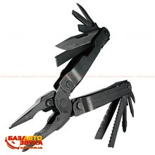 Мультитул LEATHERMAN SUPERTOOL 300 831482, Фото 2