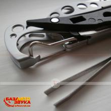 Мультитул LEATHERMAN STYLE PS 831491, Фото 4
