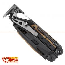 Мультитул LEATHERMAN MUT/MOLLE XL-BROWN 850012N, Фото 3