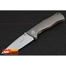 Складной нож Boker Plus Epicenter VG-10 01BO170, Фото 6