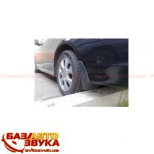 Брызговики NOVLINE Honda Accord седан 2008- EXP.NLF.18.11.E10, Фото 2