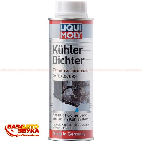 liqui moly k hler dichter 0 25 1997. Black Bedroom Furniture Sets. Home Design Ideas