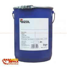 Смазка BIZOL Pro Grease T LX 03 High Temperature 5л B83201