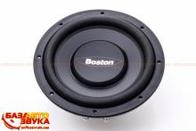 Сабвуфер Boston Acoustics G11044, Фото 2