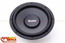 Сабвуфер Boston Acoustics G1124, Фото 3