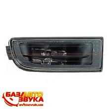 Штатная оптика Hella 1NA007039021 BMW 7-series E-38 94-01, Фото 2