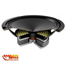Автоакустика Audison AP 6.5 Set Woofer 165 mm, Фото 3