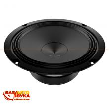 Автоакустика Audison AP 6.5 Set Woofer 165 mm, Фото 2