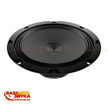 Автоакустика Audison AP 8 Set Woofer 200 mm, Фото 3