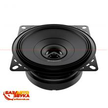 Автоакустика Audison Audison APX 4 Set 2-Way Coax 100 mm, Фото 2