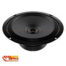 Автоакустика Audison APX 6.5 Set 2-Way Coax 165 mm, Фото 3