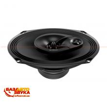 Автоакустика Audison APX 690 Set 3-Way Coax 6x9, Фото 2