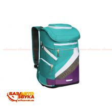 Рюкзак OGIO X Train Pack Purple/Teal 112039.377