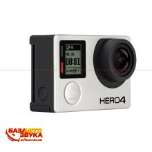Камера для экстрима GoPro HERO4 Black Edition CHDHX-401, Фото 10